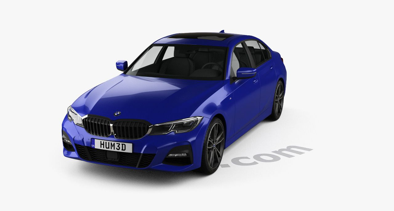 Index of /images/360/bmw-3-series-2019